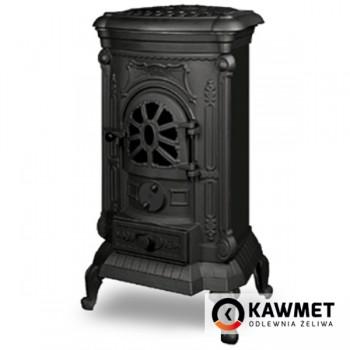 Печь Kawmet  P9 (10 kW)