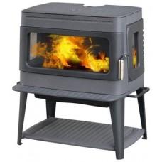 Печь-камин Plamen Authentic 50